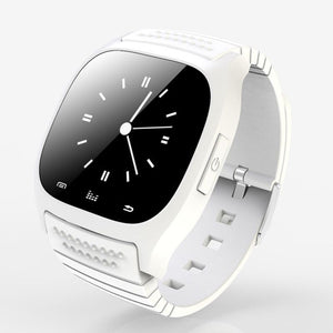 Smart Watch M26 Bluetooth Digital | ITSYH TW-799 - Nice World Store