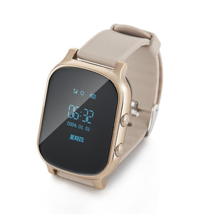 Smartwatch Women|Smartwatch GPS|ITSYH CX-0043 - Nice World Store