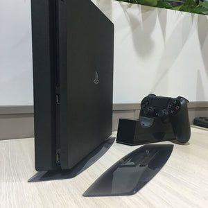 PS4 Slim Stand | ITSYH TW-636 - Nice World Store