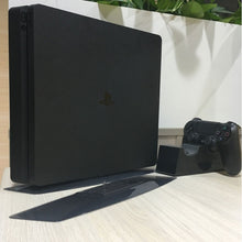 Load image into Gallery viewer, PS4 Slim Stand | ITSYH TW-636 - Nice World Store