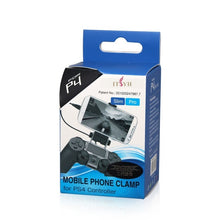 Load image into Gallery viewer, Smart Clip Mobile Phone Clamp | ITSYH TW-654 - Nice World Store