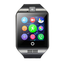 Load image into Gallery viewer, Smart Watch Q18 Clock SIM/TF | ITSYH WL7-170 - Nice World Store
