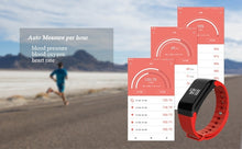 Load image into Gallery viewer, R3 Smart WristBand Fitness Bracelet | ITSYH WL7-198 - Nice World Store