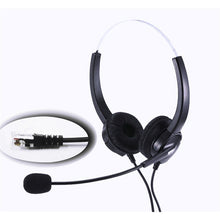 Load image into Gallery viewer, Lightweight Headphone with MIC Microphone | WT8-050 - Nice World Store