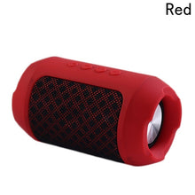 Load image into Gallery viewer, Stereo Phone Bluetooth Speaker Card Audio | ITSYH LF03-669 - Nice World Store