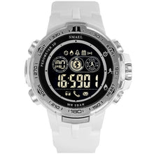 Load image into Gallery viewer, Bluetooth Smart Watch Sport Watch | ITSYH  ZH-2023 - Nice World Store
