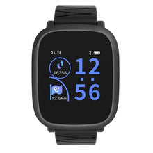 Load image into Gallery viewer, Smart Watch M30 | ITSYH ZH-2028 - Nice World Store