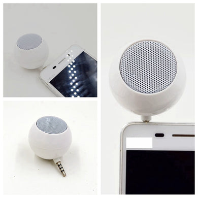 Portable Speaker|Loudspeaker|LF01-006 - Nice World Store