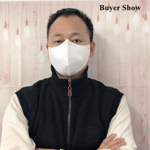 N95 Mask | Masks for Germ Protection| ITSYH  A2003-14 - Nice World Store