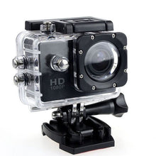 Load image into Gallery viewer, Sport Camera|Action Camera|ITSYH LF01-362 - Nice World Store
