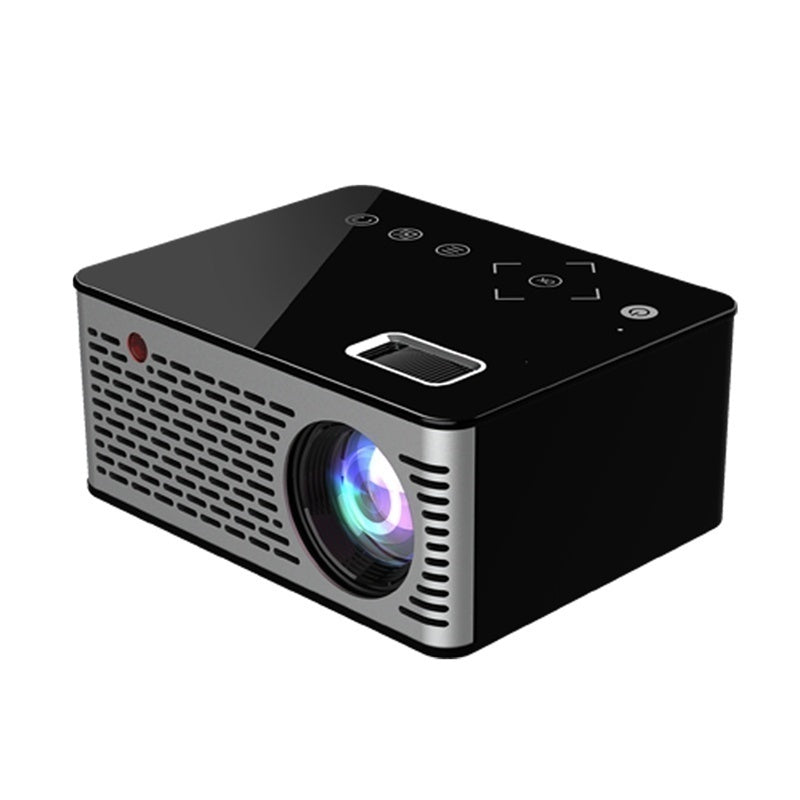 Portable Projector|Mini Projector|ITSYH CX-0034 - Nice World Store