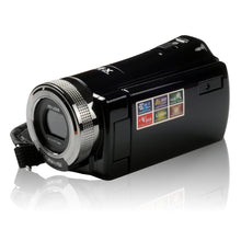 Load image into Gallery viewer, Digital Camera|Video Camera|ITSYH LF01-364 - Nice World Store