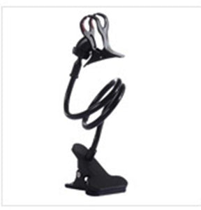 Cell Phone Clip|Cell Phone Holder| ITSYH ZCX-0038new - Nice World Store