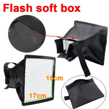 Load image into Gallery viewer, Flash Softbox|Light Softbox|ITSYH LF01-042 - Nice World Store