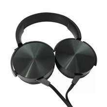 Load image into Gallery viewer, Comfortable Headphones | Wired Headsets | ITSYH WL7-178 - Nice World Store
