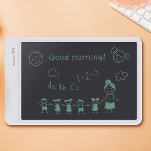 LCD Writing Pad|Graphics Drawing Tablet|ITSYH WL8-003 - Nice World Store