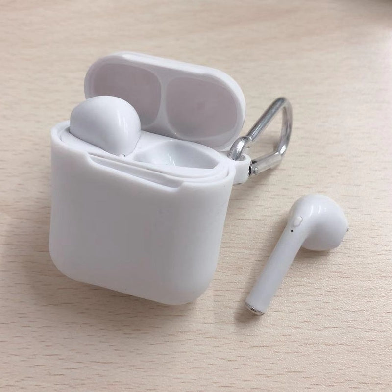 Wireless Earphones|Earphone Bluetooth|ITSYH LF03-639 - Nice World Store