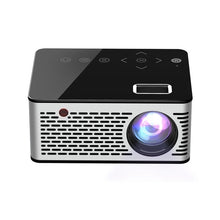 Load image into Gallery viewer, Portable Projector|Mini Projector|ITSYH CX-0034 - Nice World Store