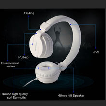 Load image into Gallery viewer, Headphones And Headsets|Kids headphones|ITSYH TW-1818 - Nice World Store