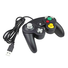 Load image into Gallery viewer, Game Joystick Wired USB | PC Controller | LF01-1373 - Nice World Store