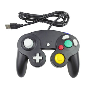 Game Joystick Wired USB | PC Controller | LF01-1373 - Nice World Store