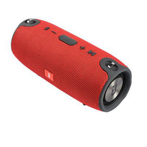 Wireless Speakers|Waterproof Speakers|ITSYH LF03-674 - Nice World Store