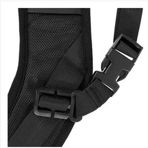 Camera Strap Shoulder|Camera Shoulder|ITSYH  TW-368 - Nice World Store