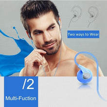 Load image into Gallery viewer, Phone Earphone|Earphones&Headphones|ITSYH  TW-775 - Nice World Store