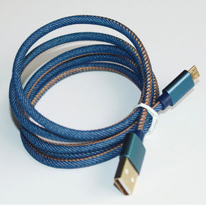 Lightning Cable|USB Charging Cable|ITSYH LF03-649 - Nice World Store