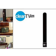 Load image into Gallery viewer, Antenna Tv Digital | TV Stick | ITSYH JD-005 - Nice World Store