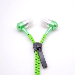 Earphone|Earphones For iPhone 6|ITSYH TW-772 - Nice World Store