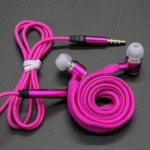 Earphone|Earphones For iPhone 6|ITSYH  WL7-115N - Nice World Store