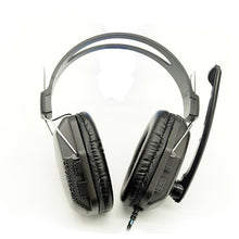 Load image into Gallery viewer, Headphones With Mic|Led Light Headset|ITSYH WL7-158 - Nice World Store