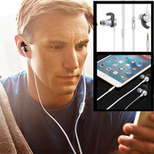 Load image into Gallery viewer, Earphone|Earphones For iPhone 7|LF01-001NEW - Nice World Store