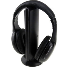 Load image into Gallery viewer, Best Buy Wireless Headphone | 5 in 1 |  ITSYH TW-699 - Nice World Store