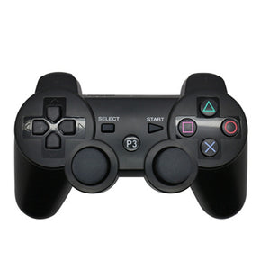 Gamepad PS3|Wireless bluetooth | ITSYH TW-414 - Nice World Store