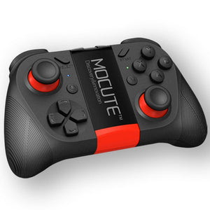Android Gamepad|Bluetooth Gamepad|ITSYH TW-193 - Nice World Store