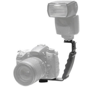 Camera Flash Stand | DV bracket | ITSYH DW-1030 - Nice World Store
