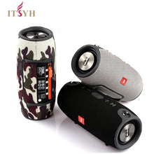 Load image into Gallery viewer, Wireless Speakers|Waterproof Speakers|ITSYH LF03-674 - Nice World Store