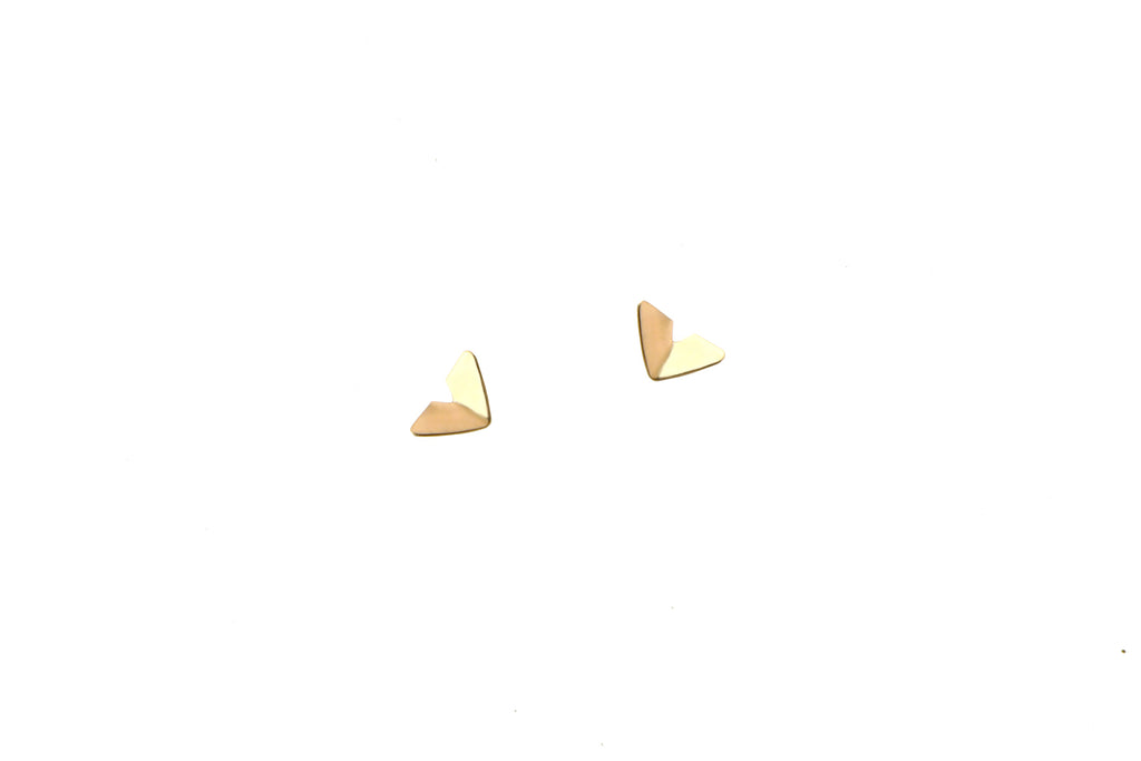 ORIGAMI STUDS SMALL