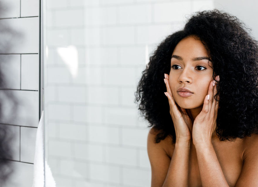 YES, YOU CAN DO SELF-CARE 'WRONG'