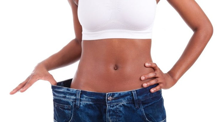 SHEDDING POUNDS WITH REASON BASED DIETING