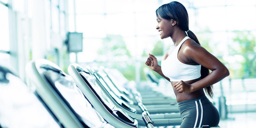 MORNING EXERCISE MAY OFFER THE MOST WEIGHT LOSS BENEFITS