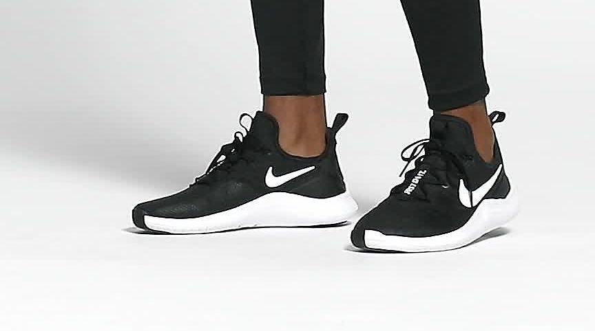 7 BEST WORKOUT SHOES FOR WOMEN IN 2019