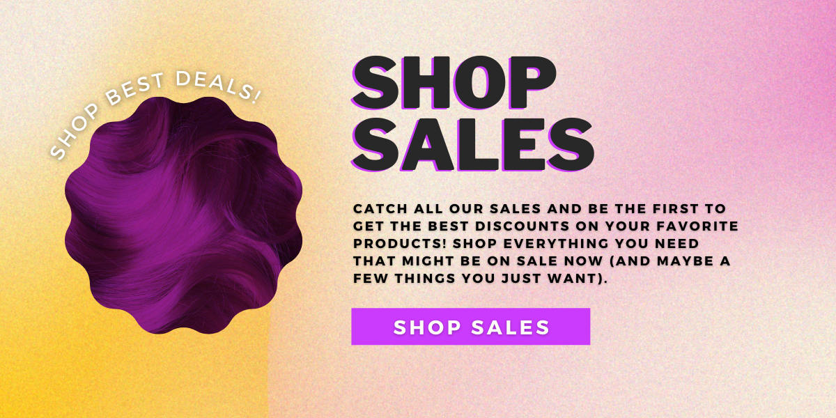 Shop By Whats On Sale
