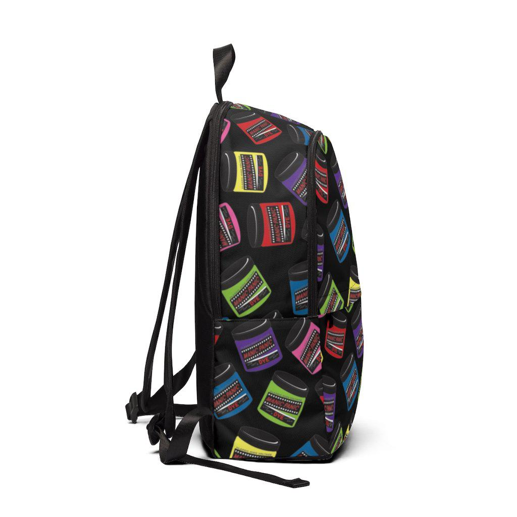 Manic Panic® Classic High Voltage® Backpack