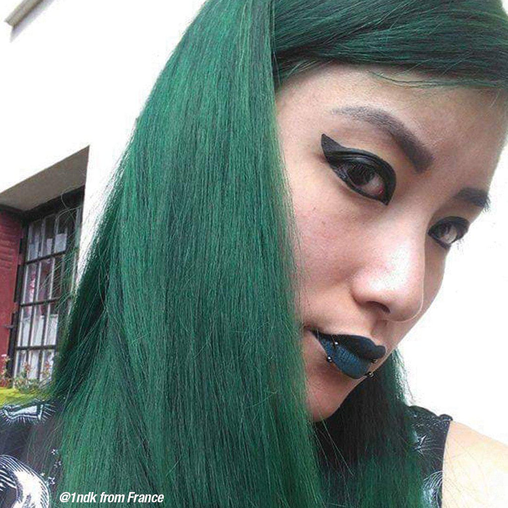 Green Envy™ - Amplified™ - Tish & Snooky's Manic Panic