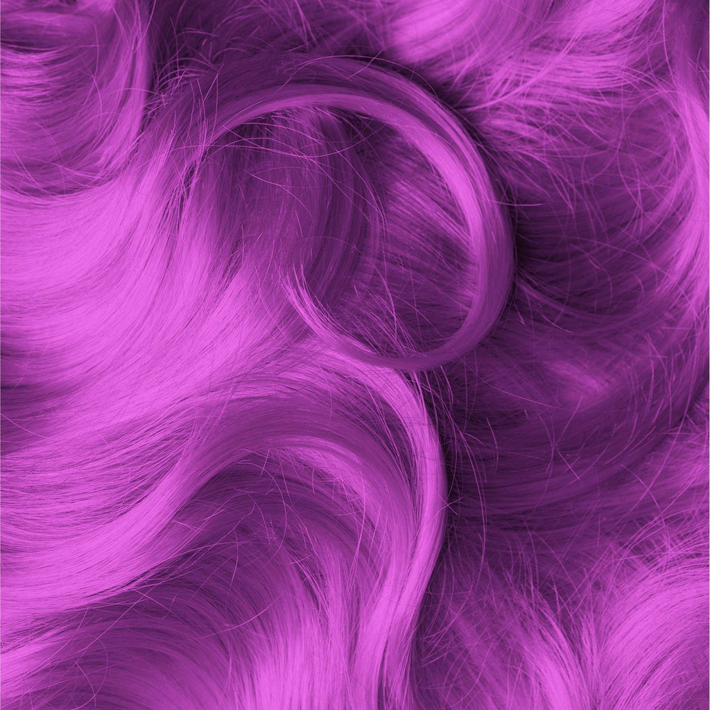 Classic Hair Color Mystic Heather™ - Classic High Voltage® - Tish & Snooky's Manic Panic