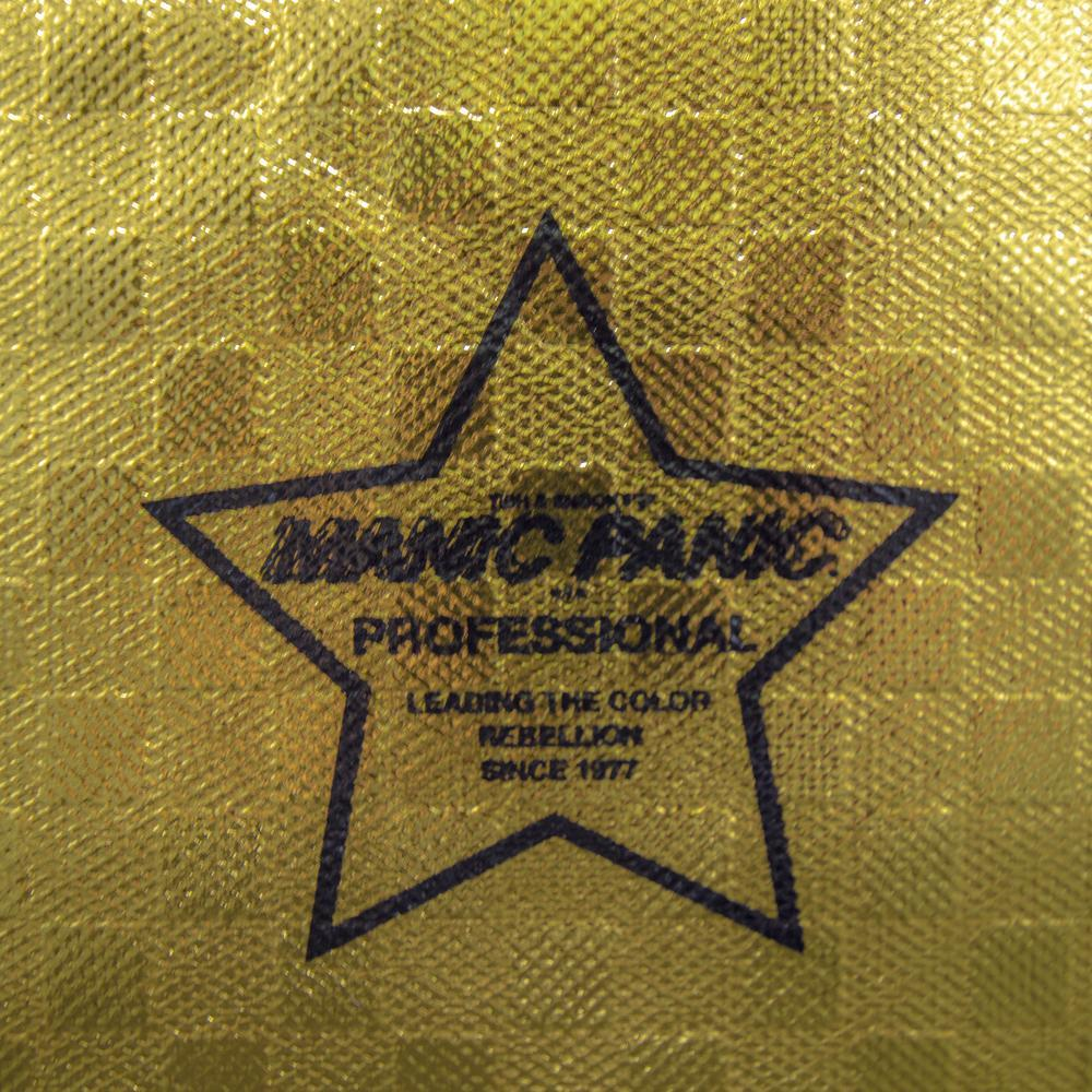 GIFTS Gold Manic Panic Professional Tote - Tish & Snooky's Manic Panic