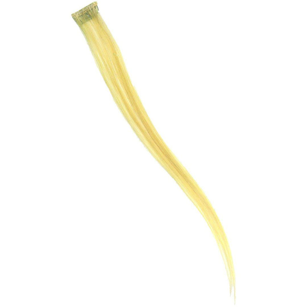 "Glam Strips Bombshell™ 14"" Ultra Human Hair Glam Strips® - Tish & Snooky's Manic Panic"
